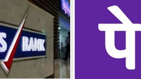 PhonePe transactions back to normal after Yes Bank fiasco