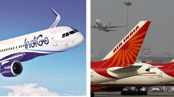 Novel Coronavirus outbreak: Vistara to cancel 54 flights in March, Air India, IndiGo suffer too
