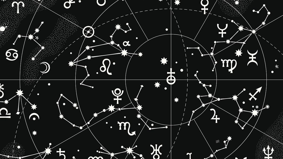 Did astrology fail to identify Covid-19?
