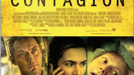Contagion: a film that foresaw everything