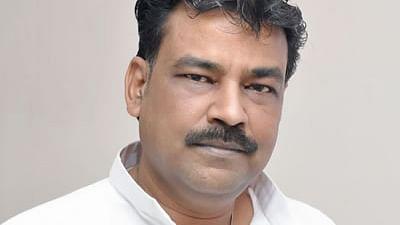 UP's BJP MLA declared 'defaulter' by coop bank