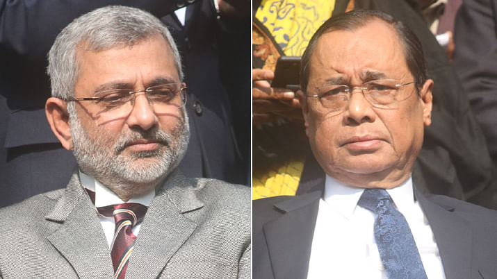 It has shaken common man's faith in independence of judiciary: Justice Joseph on ex-CJI Gogoi's RS nomination
