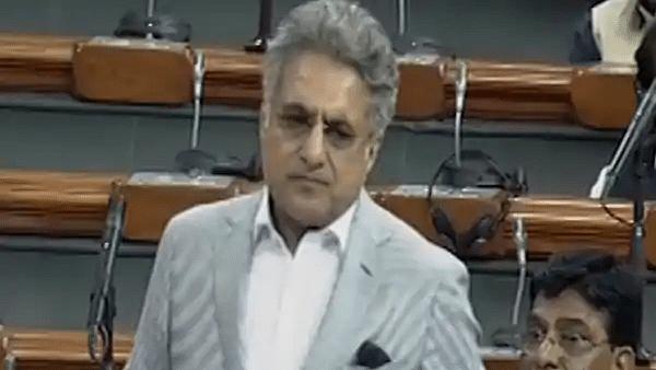 Parliament LIVE: Modi govt should include Muslims in CAA, says BJD MP Pinaki Misra