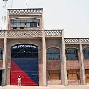 Punjab to release 6000 prisoners amidst Covid-19 crisis
