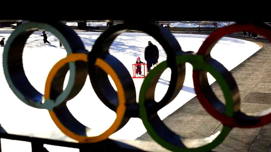 New Zealand Olympic Committee calls for postponement of Tokyo Games after support from athletes