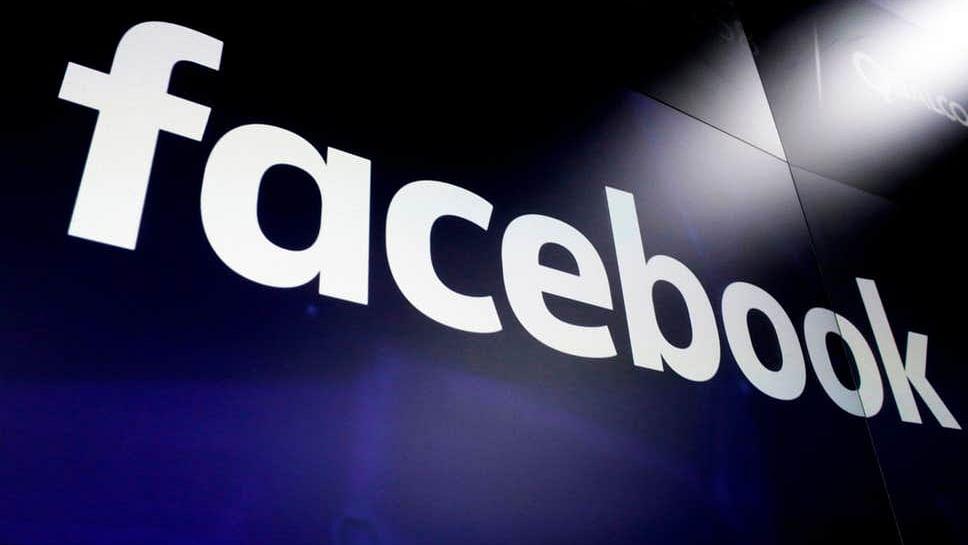 Cambridge Analyticascandal: Australia sues Facebook for alleged privacy breach