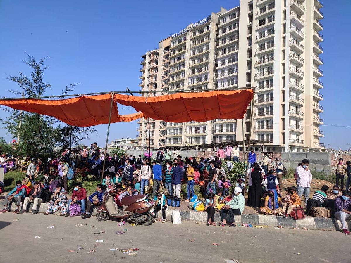 (NH Photos by Vishwadeepak)