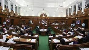 Himachal Pradesh Assembly (File Photo)