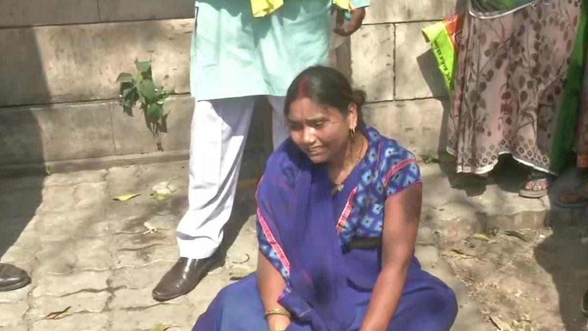 Image result for akshay wife nirbhaya