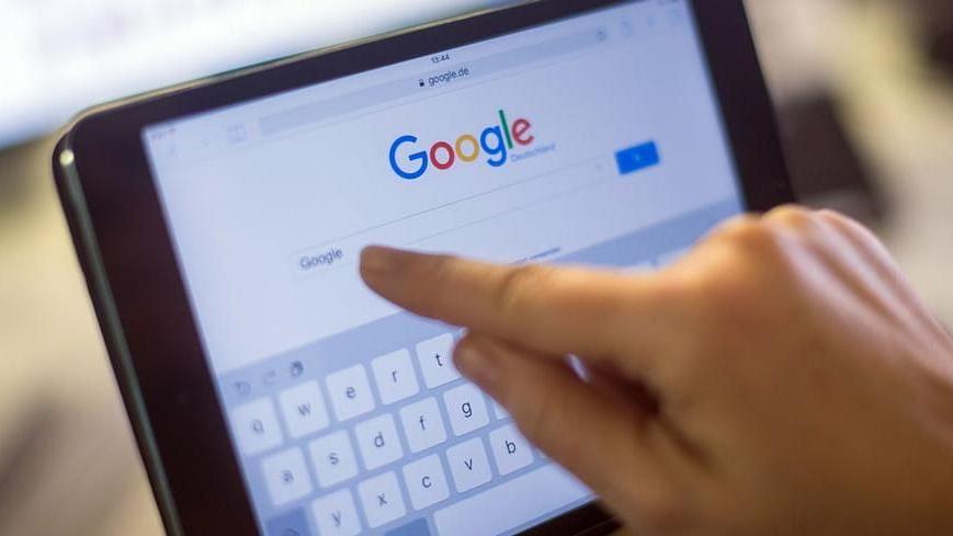 Google gives $6.5mn to help fight coronavirus misinformation