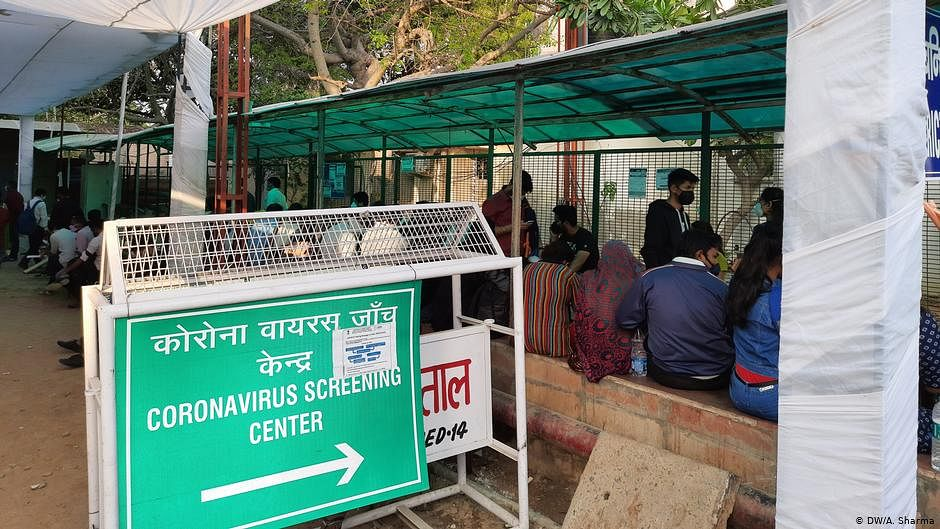 LIVE News Updates: Delhi reports 39 new COVID-19 cases, 23 recoveries and zero death in the last 24 hours