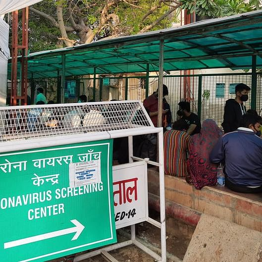 Coronavirus LIVE: India now among top 10 worst-hit by COVID-19