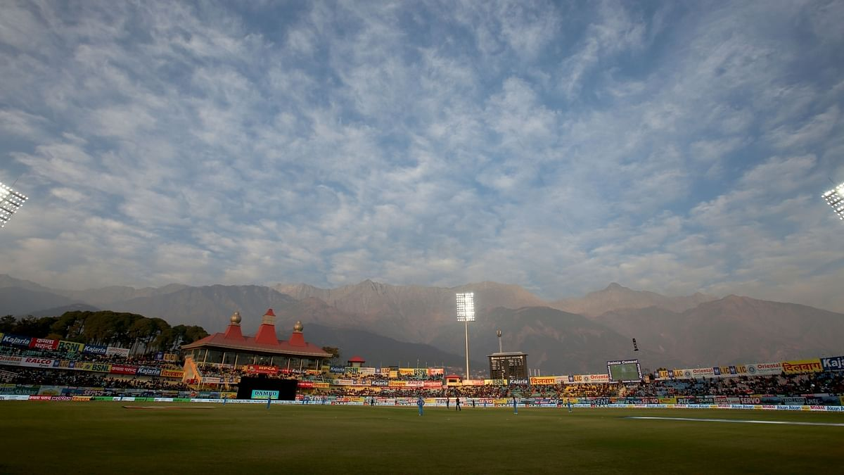 Coronavirus impact: Will IPL 2020 be played in empty stadiums?