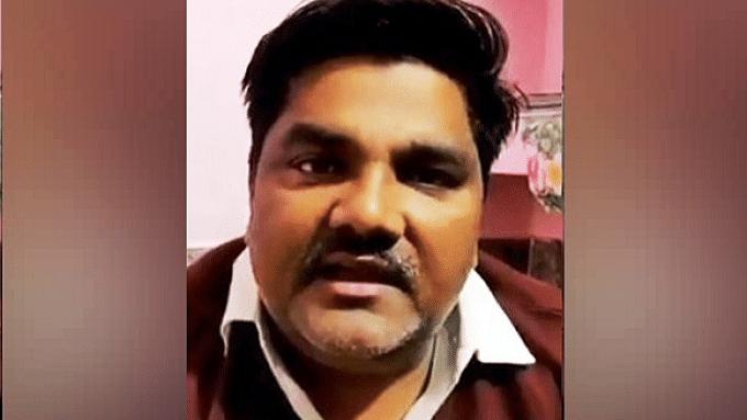 Bail denied to AAP leader Tahir Hussain by Delhi court in Ankit Sharma murder case