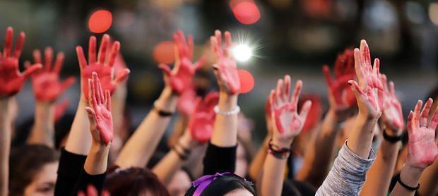 International Women's Day: Despite struggle,  women's condition improved  mostly due to socio-economic change