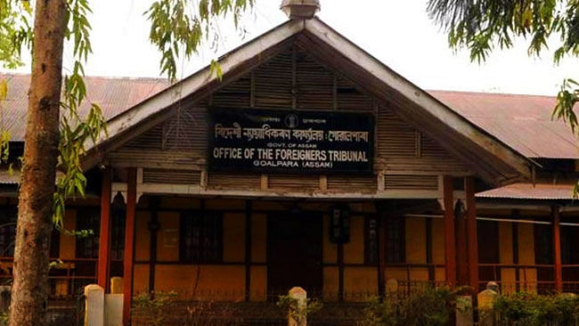 Foreign tribunals in Assam fail to do justice; civil society groups want direct intervention by High Courts