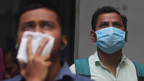 COVID-19 Pandemic: Kerala nurses urge SC to provide them with required safety equipment