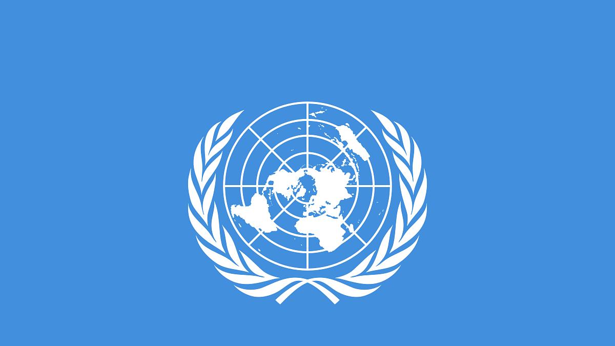 COVID-19 could push half a billion people into poverty: UN