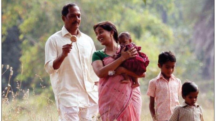 Epidemics and Indian cinema