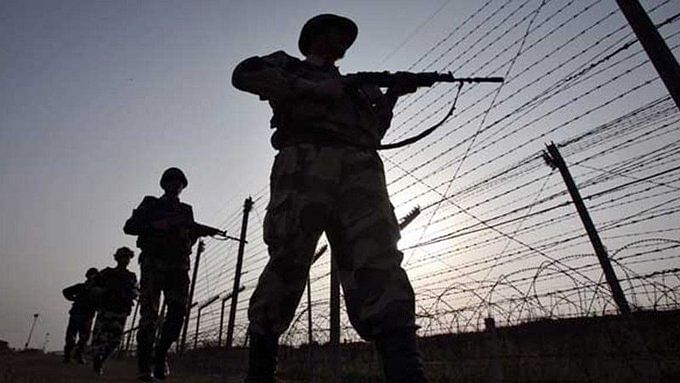 It is time to heed UN Chief's appeal and announce a ceasefire in Kashmir amid raging battle against COVID-19