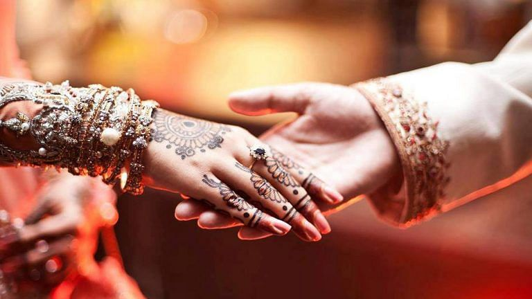 Relationship blues for newly weds amid lockdown: Psychiatrist