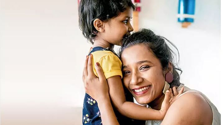 Actress Tannishtha Chatterjee on life during lockdown