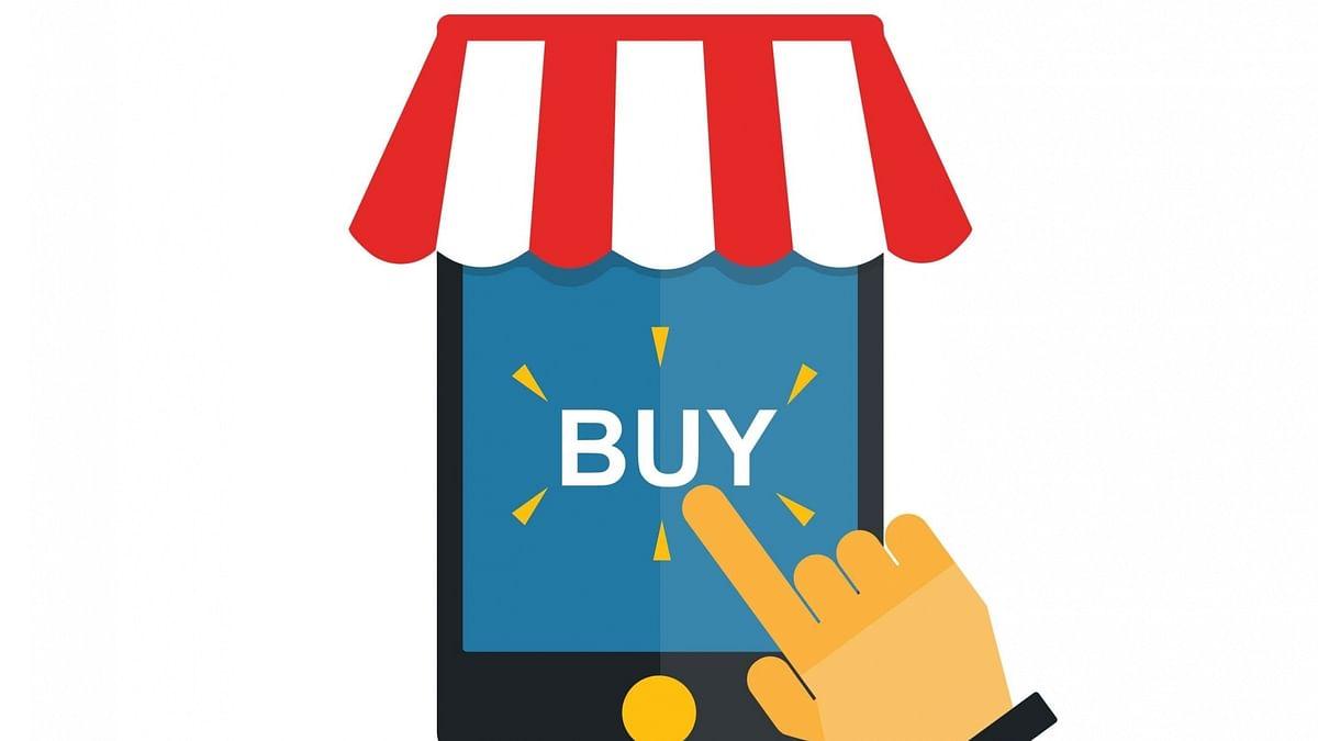 Before resuming full operations, Flipkart, Amazon empower lakhs of sellers