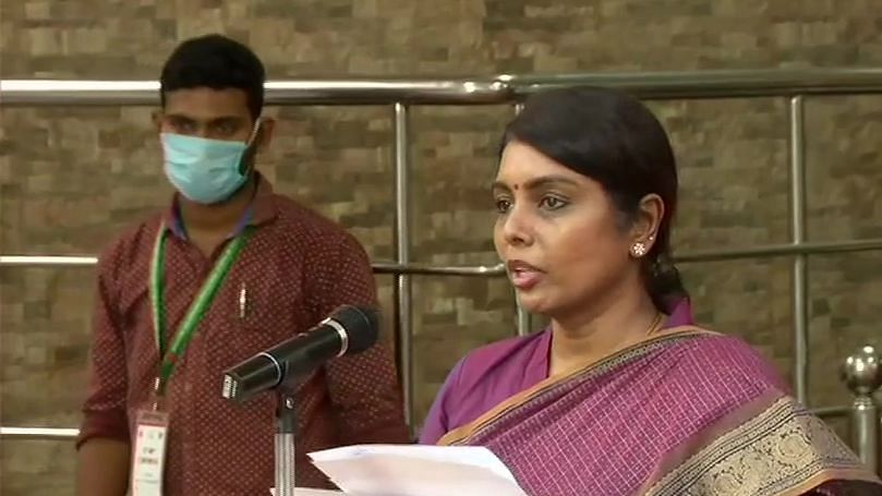 Coronavirus LIVE: 106 new positive cases, 11 deaths reported, total number rises to 1075 in Tamil Nadu