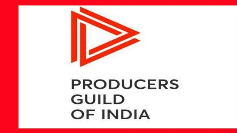 Producers Guild of India, IFTPC and FWICE come together to support daily wage workers
