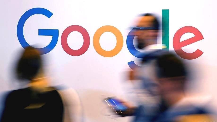 J&K cyber cell approaches Google India in fake application form probe