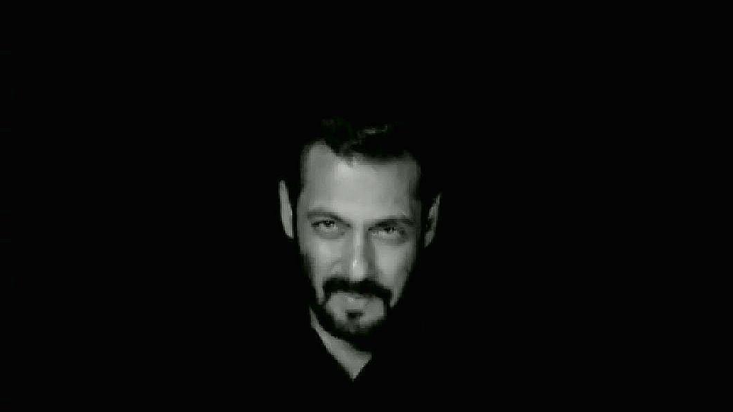 'Pyaar Karona': Salman Khan comes up with a song on coronavirus