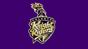 Kolkata Knight Riders donates to PM-CARES fund