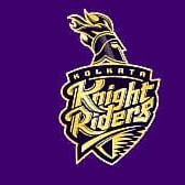 Kolkata Knight Riders donates to PM-CARES fund