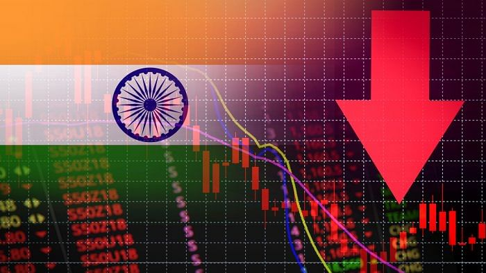 World Bank sees FY21 India growth at 1.5-2.8 pc, slowest since economic reforms three decades back