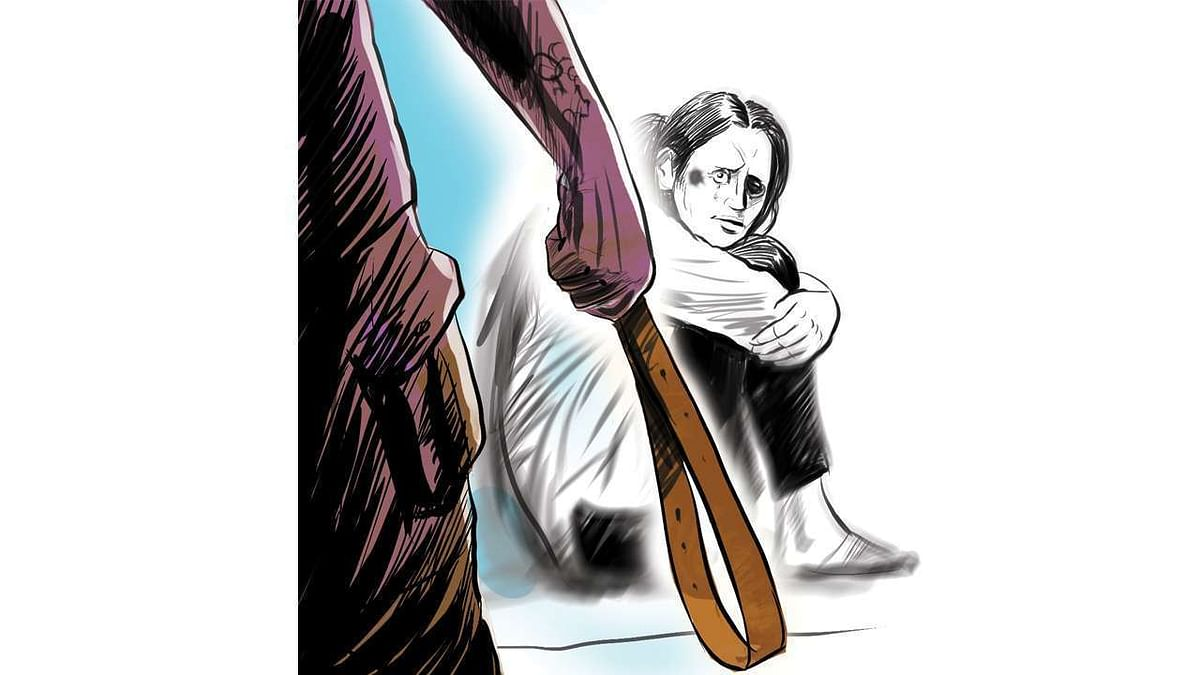 Crime against women: Posters of guilty to be displayed in UP