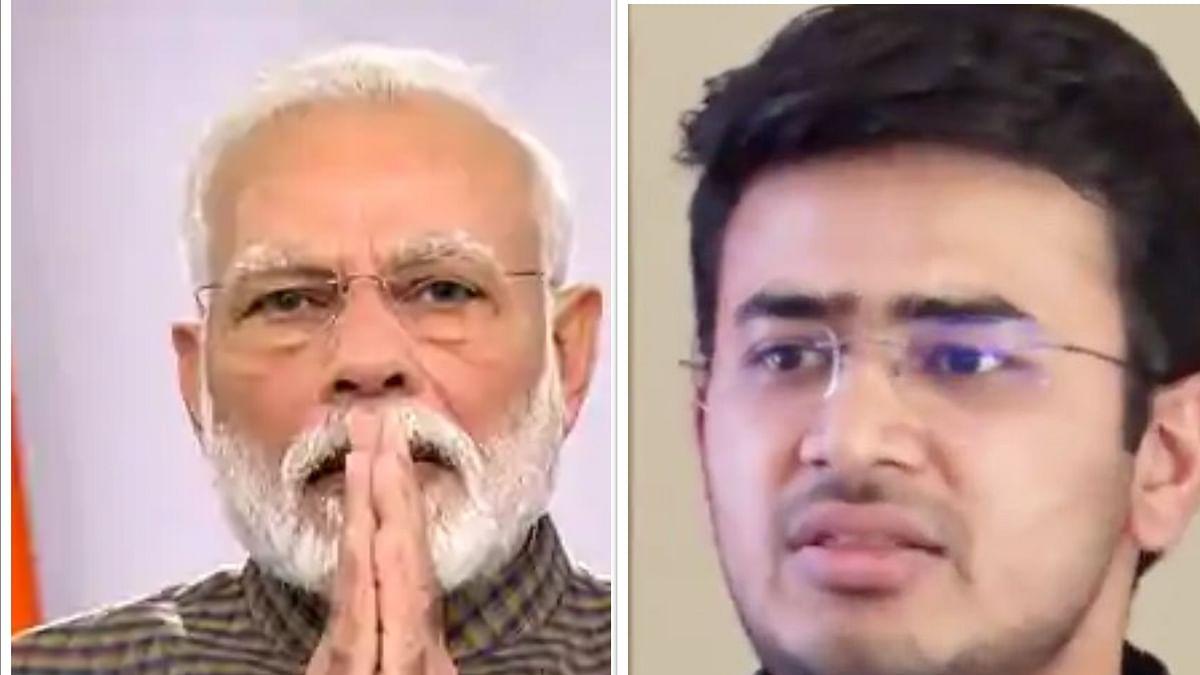 PM Modi's tweet comes too late, India faces backlash in UAE & the Gulf for Islamophobia