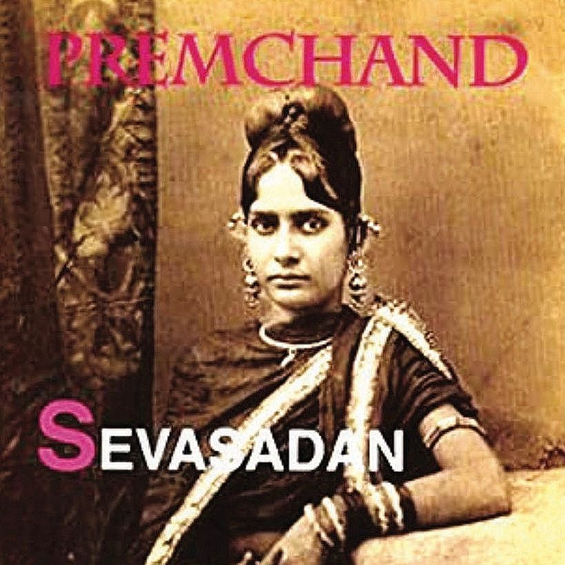 A century later, Premchand's women are both 'timeless' and stereotyped