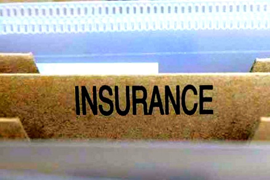 No respite for insurance policyholders