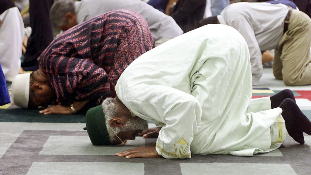 Muslim body urges not to hold iftars, pray for corona warriors