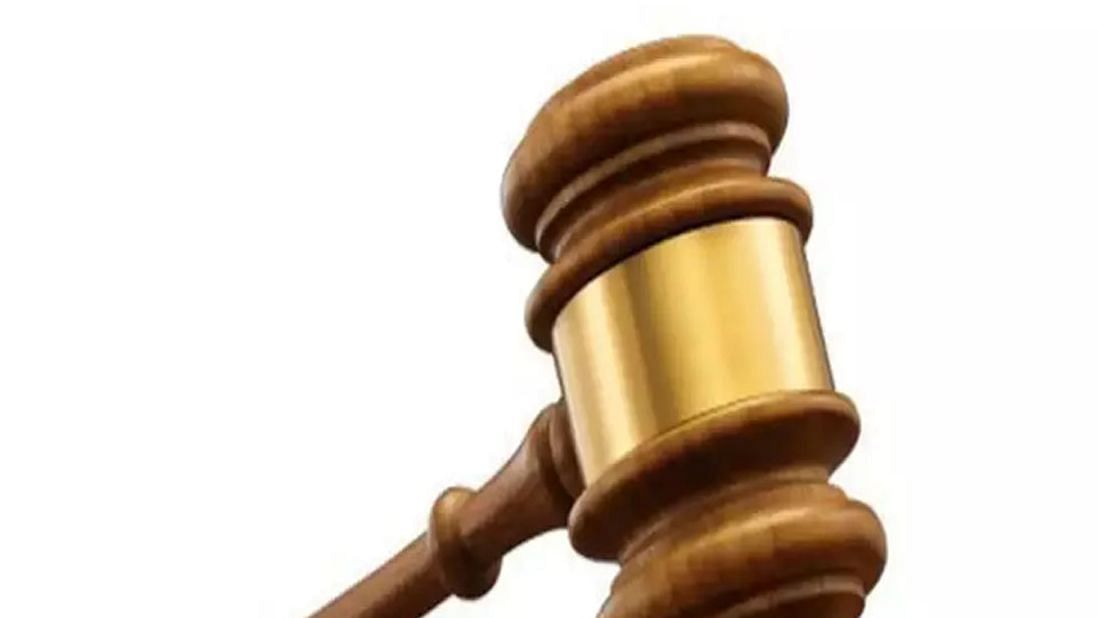 'Be infected with coronavirus,' lawyer curses judge after unfavourable verdict