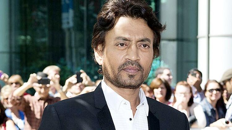 Irrfan gone: Bollywood voices speak