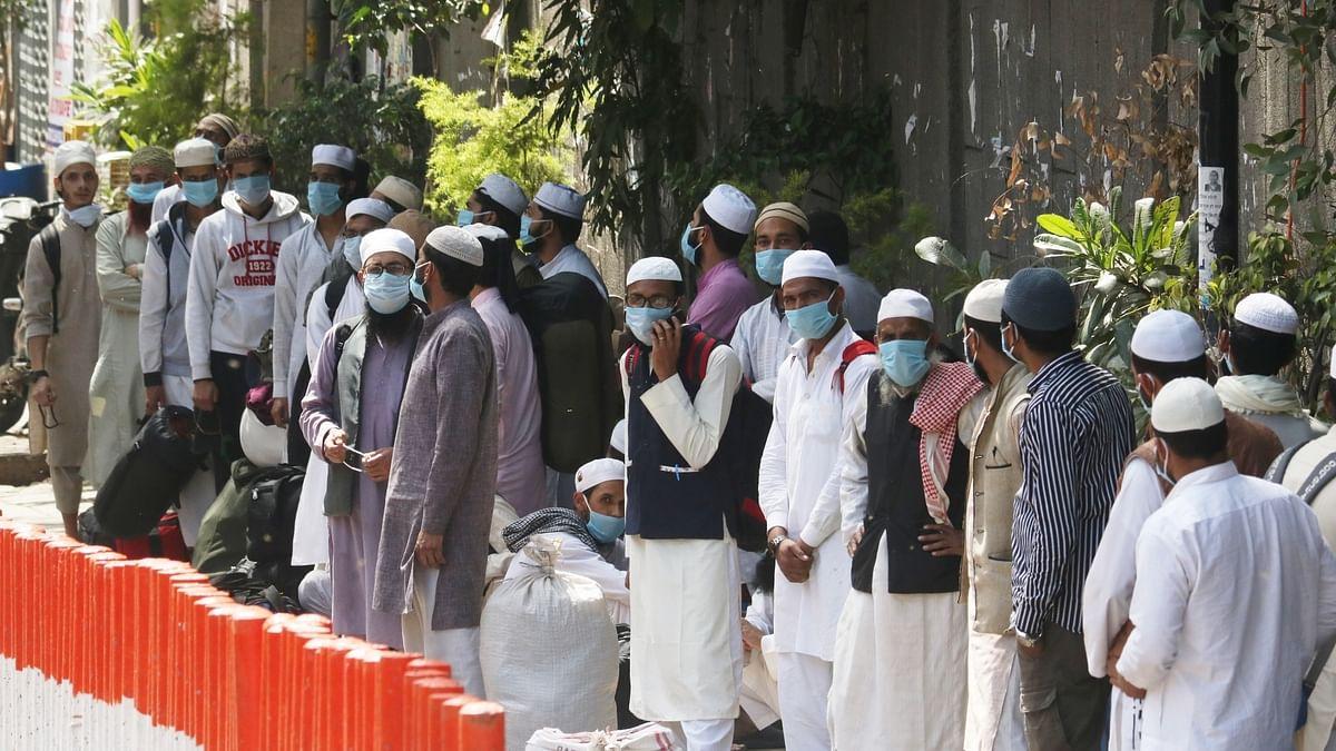 Over 100 Hindus in Chhattisgarh Tablighi isolation list, complain of social boycott