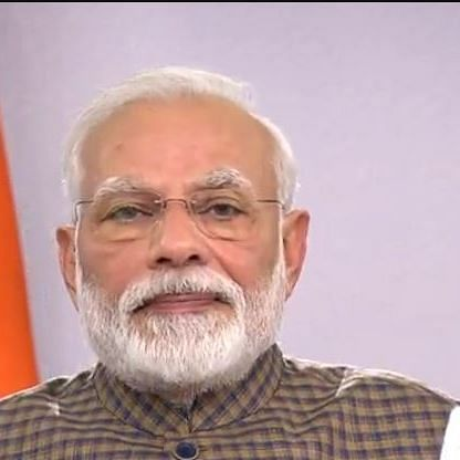 Coronavirus LIVE: From all accounts lifting lockdown is not possible, says PM Modi