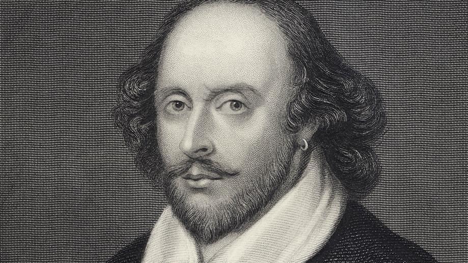 Shakespeare: Always contemporary