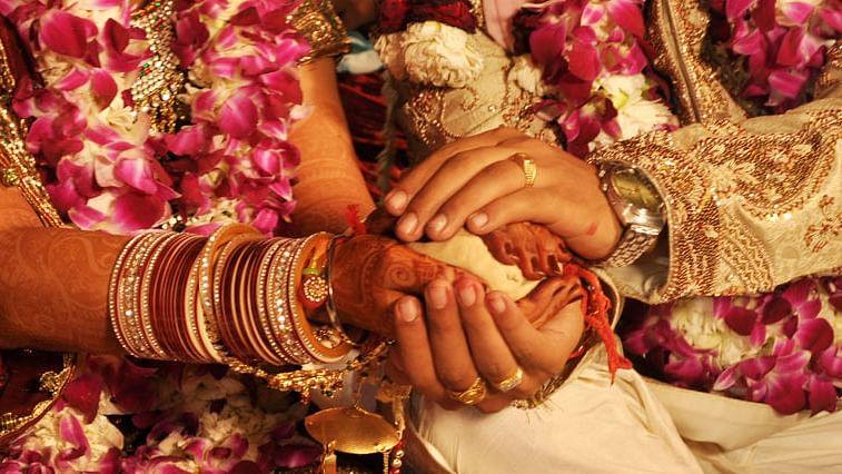 Honeymooning UAE-based Indian couple stranded in the Maldives