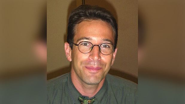 Pakistan Supreme Court bars release of Daniel Pearl murder accused