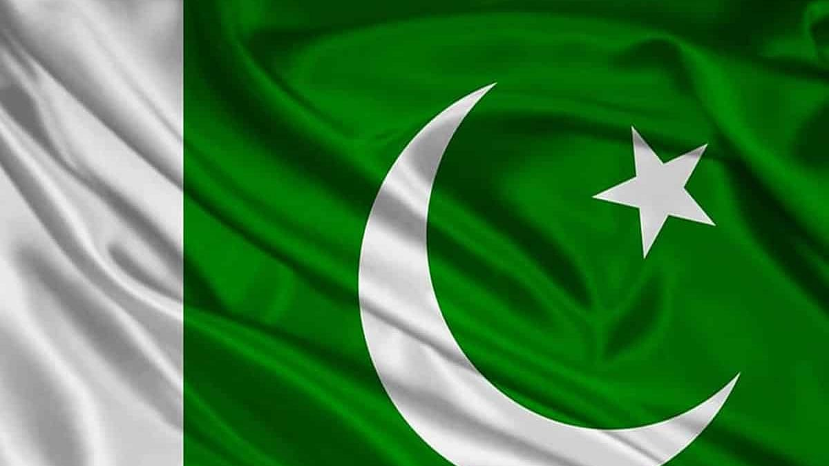 Pakistan removes names of 4,000 terrorists from its watchlist