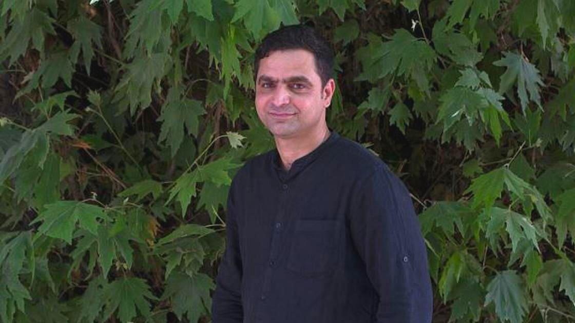 Kashmiri journalist Gowhar Geelani moves J&K HC seeking quashing of FIR against him