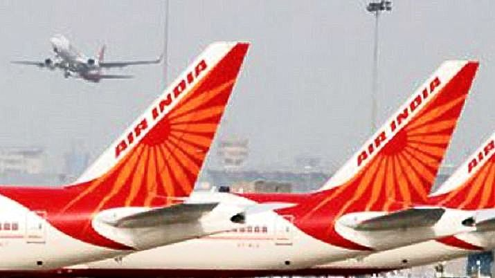 Covidnomics will force Government to buy or bail-out airlines, forget about selling Air India