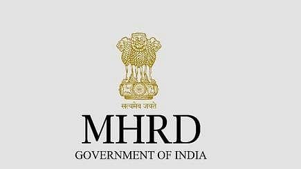 Modi's 9-minute light showbiz: HRD ministry asks students to participate, varsity obeys 'command'